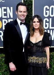 Rachel Bilson and Bill Hader have reportedly broken up - Vogue Australia