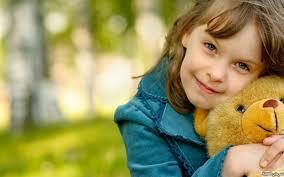 صور براءة اطفال 2020 احلي صور اطفال بنات حلوة 2020 صور وخلفيات
