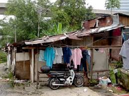 Image result for Poverty  in malaysia