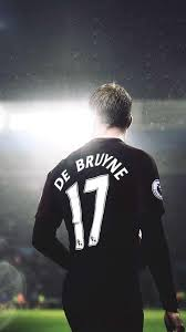 kevin de bruyne wallpapers hd apk