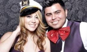 Rosie Rivera + 10 celebs who talk openly about their marriage struggles    MamasLatinas.com