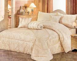 ing luxury dorma bedding you must