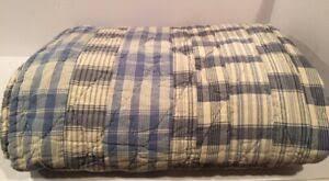 lovely ralph lauren blue white plaid