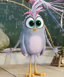 The Angry Birds Movie Wikipedia - induced.info