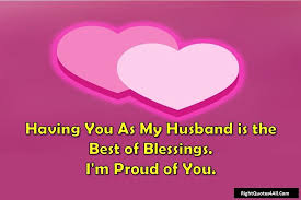 r tic love quotes for husband love messages for husband
