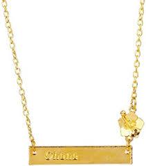 mens necklace pendants pendant alloy