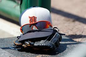 Detroit Tigers Top 25 Prospects: #21 Starting Pitcher Myles Jaye