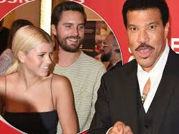 Are Nicole And Lionel Richie Shutting Out Sofia Richie Because Of ...