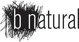 Contact Us - B Natural, Inc.