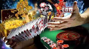 Casino en ligne Belgique : comment bien jouer aux machines à sous dans les  casinos en ligne ?