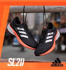 running clothing shoes trainers