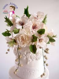 gumpaste recipe for sugar flowers