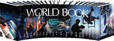 World Book Encyclopedia Online (Trial)