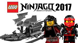 Openload] Watch The LEGO Ninjago (2017) Online Free Hollywood ...