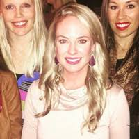 "2,000+ ""Holly Smith - At-tech"" profiles | LinkedIn"