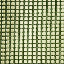 Plastic Garden Fencing 1m X 10m Green 5m Buy Online In Belize At Desertcart