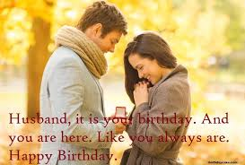 happy birthday hubby images quotes wishes gif