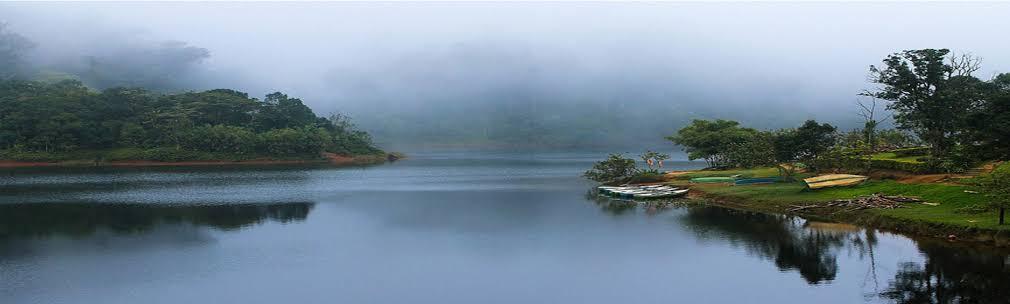 "Image result for Pathanamthitta, Kerala"""