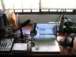 Aug. 13, 2004: 'Podfather' Adam Curry Launches Daily Source Code ...