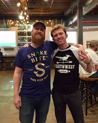 Episode 56 | Mindset, Punk Rock, and Networking Your Way to What You Love  with Wes Hoffman | Live from 4 Hands Brewing in St. Louis, MO – Pubcast  Worldwide