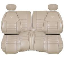 seat covers car truck interior parts