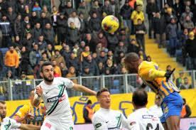 Yukatel Denizlispor: 2-2 - Spor