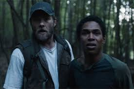 It Comes at Night is a terrifying, uncomfortably relevant horror ...