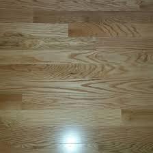 hardwood floor refinishing utah