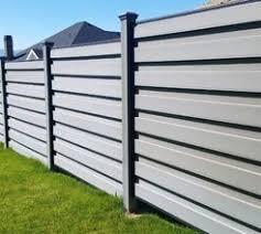 Vinyl Fencing Winter Garden Aluminum Fence Installation Apopka Ocoee Fl