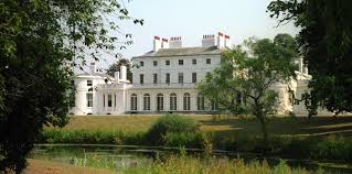 frogmore house and gardens windsor