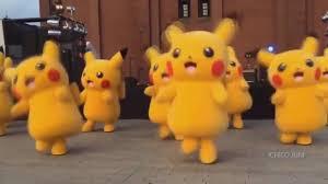 pokemon song dance remix - pokemon theme song - pokemon go song ...
