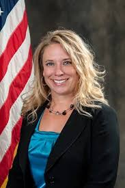 Tricia Smith for Boone County State's Attorney - Home | Facebook