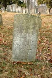 Abigail Price Phillips (1762-1827) - Find A Grave Memorial