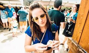 Meet Letitia Smith - Voyage Houston Magazine | Houston City Guide