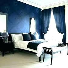 grey blue bedroom infochimps info