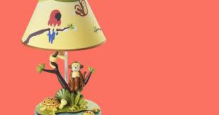 26 Newborn Dazzling Kids Room Decor That Lights Up Toy Notes