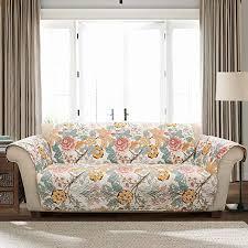 lush decor sydney furniture protector