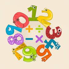 Mathematics,pay,digits,number,plus - free image from needpix.com