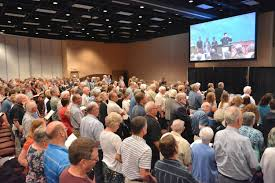 Image result for God's people worshiping