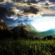 صور خلفيات شاشة مناظر طبيعية خلابة صور خلفيات عالية الدقة Hd