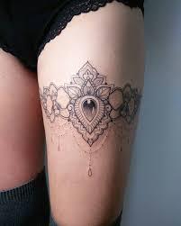Pin On Tatuaz
