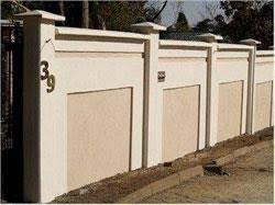 Which Wall Works Best Garden Outdoor Lifestyle