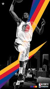 kevin durant wallpapers on wallpaperplay