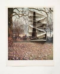 Abigail Reynolds - 26 Artworks, Bio & Shows on Artsy