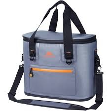 yeti backpack cooler used cyber monday