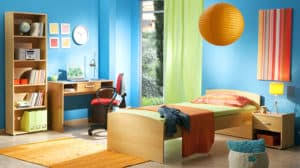 Things To Remember When Choosing Windows For A Kids Room American Window Products