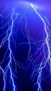 lightning wallpapers top free