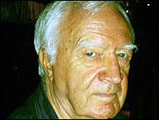 BBC NEWS | UK | Poet Adrian Mitchell dies at 76