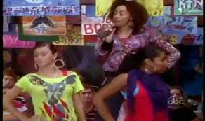 Aaryn Doyle - What It Takes - Camp Rock - video dailymotion