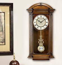 c4331 hartwick by bulova clocks